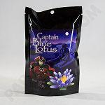 Captain Blue Lotus 15g