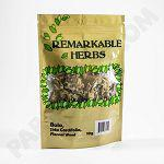Bala, Side Cordifolia 10g Remarkable Herbs