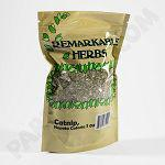 Catnip, Nepeta Cataria 1oz Remarkable Herbs