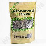 Chacruna 16g Remarkable Herbs
