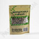 Hawaiian Baby Woodrose Seeds, 1 oz Argyreia Nervosa Remarkable Herbs