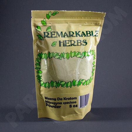 Kratom Powder First Time Dose <i>Kratom Powder First Time Dose Alpha</i>  Alpha&#8217;></p> <p>  to improve sex life by prolonging intercourse and helping with both male and female arousal. Reports have shown that the tribesmen in Southeast Asia used the herb to bring back energy after physical labor and the energy benefits of this herb match that of the herb hoodia.</p> <p>Golden kratom is the third strain which <br /><img src=
