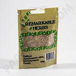 Yellow Ayahuasca 10g Remarkable Herbs