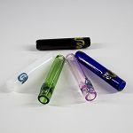 Color Chillum (one hitter) mix colors - Made in USA