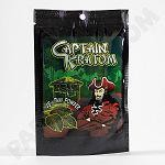 Captain Kratom Thai Powder 15g
