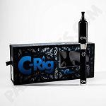 C-Rig STEALTH Concentrate Vaporizer C Rig CRig Vape by CVape