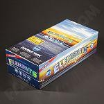 Elements Single Wide Ultra Thin Rolling Papers