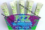 iFizz (sold in 20 pack boxes) with Display