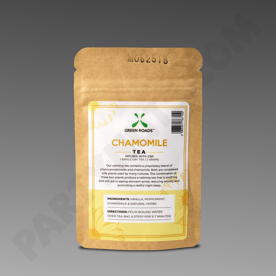 Buy top selling Hemp/CBD products from a trusted wholesale