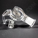 Quartz Bucket 14mm Female