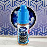 Divine Clouds Premium E Juice 10 ml bottle CHOOSE YOUR FLAVOR