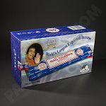 Satya Nag Champa Incense 15 Gram  12ct