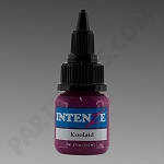 Intenze Ink 1/2oz Koolaid