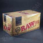 Raw Cones 1 1/4 32ct