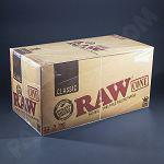 Raw Cones King Sized 32ct