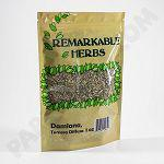 Damiana 1oz Remarkable Herbs