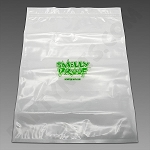 Smelly Proof Bags Extra Large 100pk