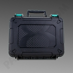 STR8 Case Elite 1510 - Black