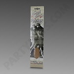 Cheech & Chong Incense Dreamy Vanilla 8pks