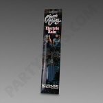 Cheech & Chong Incense Electric Rain 8pks