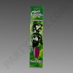 Cheech & Chong Incense Jasmine 8pks