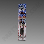 Cheech & Chong Incense Nag Champa 8pks