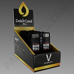 Dab It Mini by V Syndicate 10ct