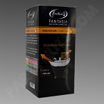 Fantasia Air Flow Charcoals Instant-lite 9pc - Case of 10
