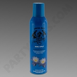Special Blue Garden Exotica Spray 6.9oz (Ground Ship ONLY)