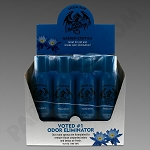 Special Blue Garden Exotica Spray - Case 12 cans, Price Includes Shipping (Ground Ship ONLY)