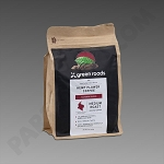 Green Roads CBD Infused Coffee 12oz - Founder's Blend