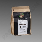 Green Roads CBD Infused Coffee 12oz - Hazelnut