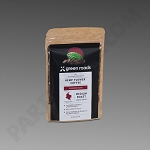 Green Roads CBD Infused Coffee 2.5oz - Founder's Blend