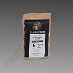 Green Roads CBD Infused Coffee 2.5oz - Hazelnut