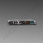 Wild Berry Incense Fresh Rain 100ct Bundle