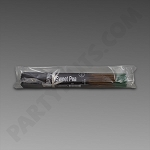 Wild Berry Incense Sweet Pea 100 ct Bundle