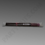 Wild Berry Incense Biggies Cherry Vanilla 50ct Bundle