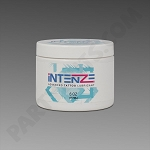 Intenze 6oz Advanced Tattoo Lubricant