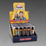 Jay & Silent Bob - Glass Blunt Assorted 30 ct