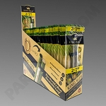 King Palm King 2PK For $2.99 - 20CT Box