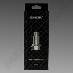 Smok Nord 1.4 ohm Regular Coils 5pk