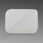 OCB Rolling Tray Lid Small Clear