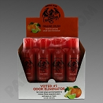 Special Blue Orange Crush Spray - Case 12 cans, Price Includes Shipping (Ground Ship ONLY)