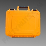STR8 Case Elite 1510 - Orange Crush
