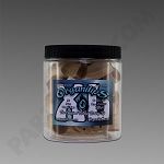 OrganitipS XL 25ct Jar - Wood Rolling Tips