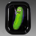 Rolling Tray Small Pickle Rick