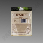 Tongan Kava 1 oz Lateral Root Powder by Remarkable Herbs
