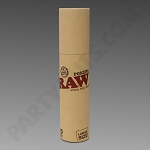 Raw Large Wood Pokers - 20ct