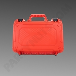 STR8 Case Elite 1207 - Red
