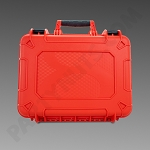 STR8 Case Elite 1510 - Red